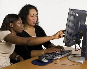 biznes-kobieta-w-pracy