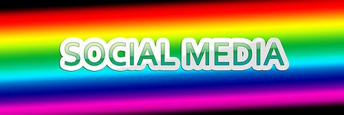 Biznes w social media