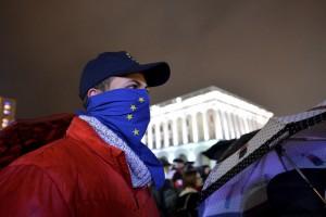 UE-ukraina