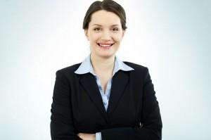kobieta-w-biznesie