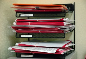dokumenty-podatkowe