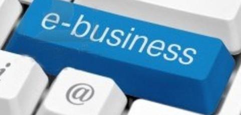 E-biznes – za i przeciw