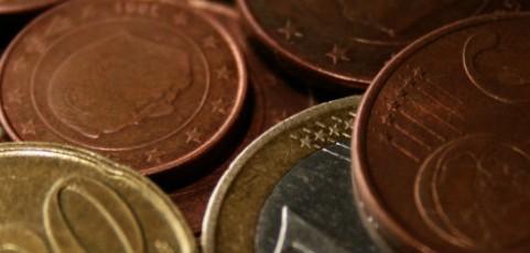 Dotacje unijne w latach 2014-2020