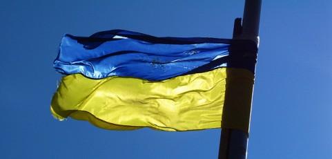 Biznes po ukraińsku w Polsce