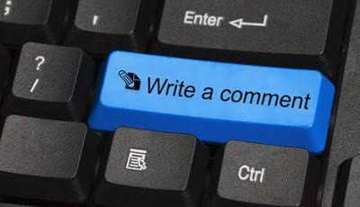 """Co zrobić, gdy firma pada ofiarą """"trolli internetowych""""?"""