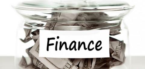 Leasing dla przedsiębiorcy, część 1