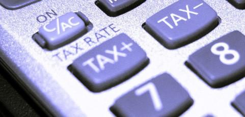 Surowe kary za nierzetelne rozliczanie VAT